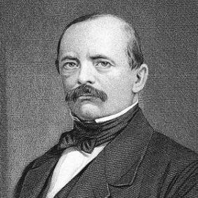 Otto von Bismarck net worth