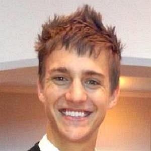 Tyler Blevins net worth
