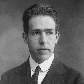 Niels Bohr net worth