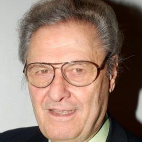 Joseph Bologna net worth