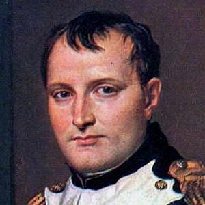 Napoleon Bonaparte net worth