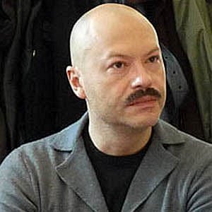 Fedor Bondarchuk net worth