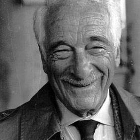 Victor Borge net worth