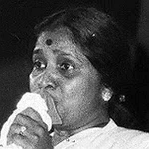 Asha Bhosle net worth