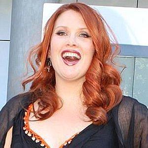 Clare Bowditch net worth