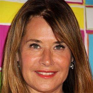 Lorraine Bracco net worth