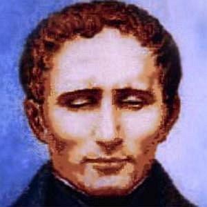 Louis Braille net worth