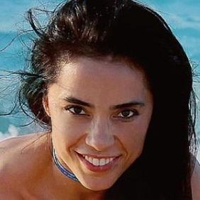 Andreia Brazier net worth