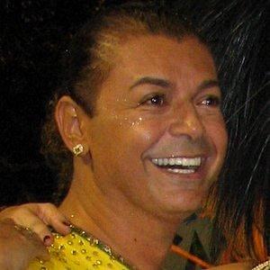 David Brazil net worth