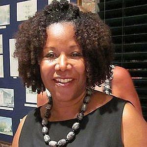 Ruby Bridges net worth