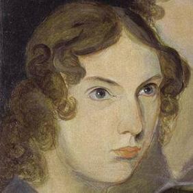 Anne Bronte net worth