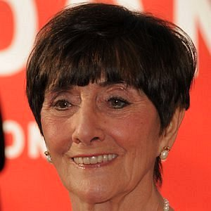 June Brown net worth