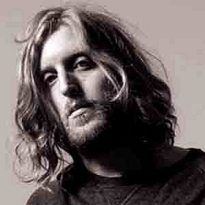 Andy Burrows net worth