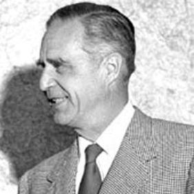 Prescott Bush net worth