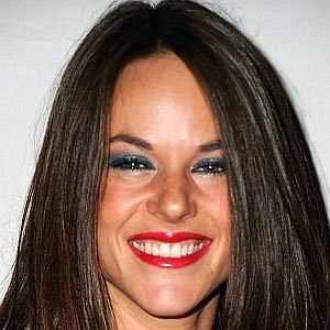 Sarah Butler net worth