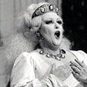 Montserrat Caballe net worth