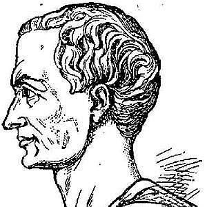Julius Caesar net worth