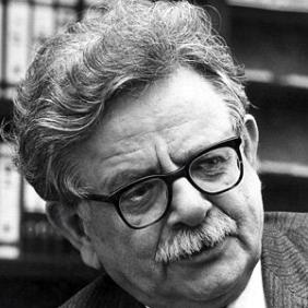Elias Canetti net worth