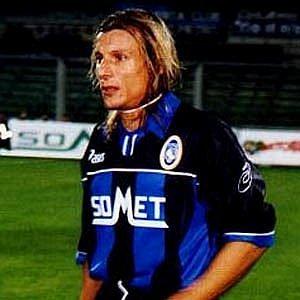 Claudio Caniggia net worth