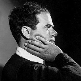 Frank Capra net worth