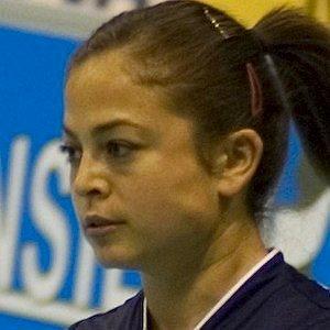 Paola Cardullo net worth
