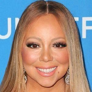 Mariah Carey Net Worth 2019: Money, Salary, Bio | CelebsMoney