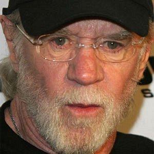 George Carlin net worth