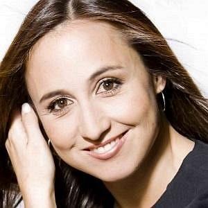 Joana Carneiro net worth