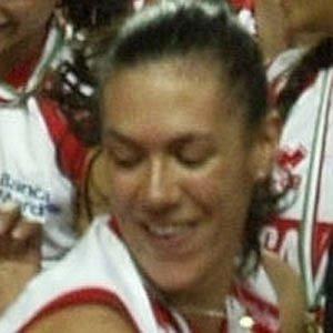 Jaqueline Carvalho net worth