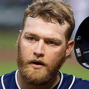 Andrew Cashner net worth