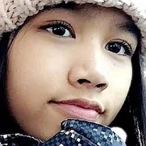 Ciara Mae Castro net worth