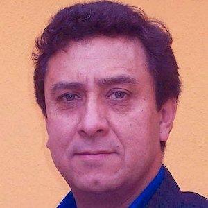 Otilio Castro net worth