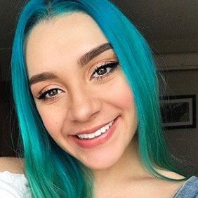 Sofiaa Castro net worth