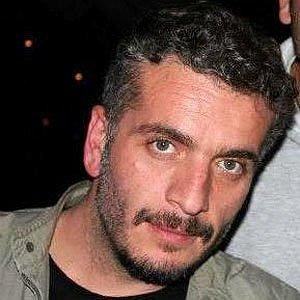 Murat Cemcir net worth