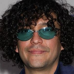 Andres Cepeda net worth