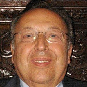 Paco Cepero net worth