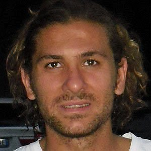 Alessio Cerci net worth