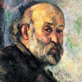 Paul Cezanne net worth