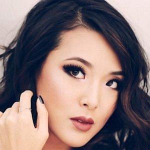 Jen Chae net worth
