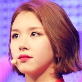Son Chae-young net worth