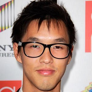 Wesley Chan net worth