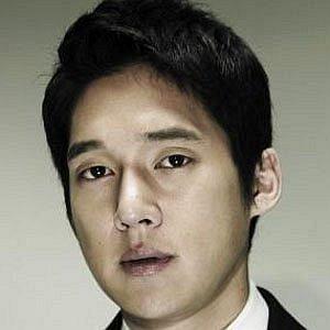 Song Chang-eui net worth