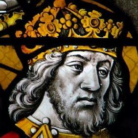 Charlemagne net worth