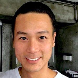 Andie Chen net worth