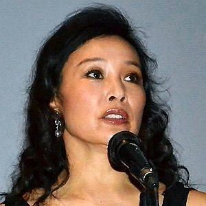 Joan Chen net worth