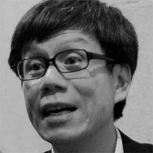 Andrew Cheng net worth