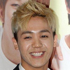 Bang Cheol-yong net worth