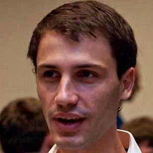 Ivan Cheparinov net worth