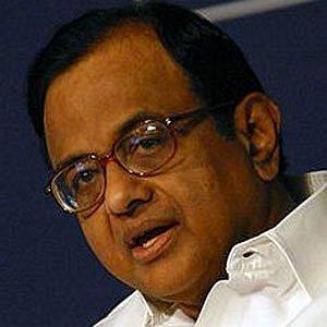 Palaniappan Chidambaram net worth