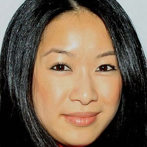 Cindy Chiu net worth